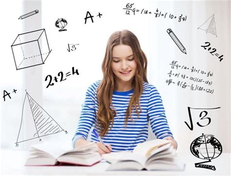 si鑒e social πόσα μαθηματικά για το σπίτι science το βήμα