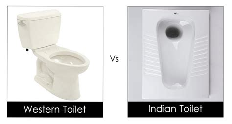Commode Chair Indian Toilet by Do You Squat Resting Squat