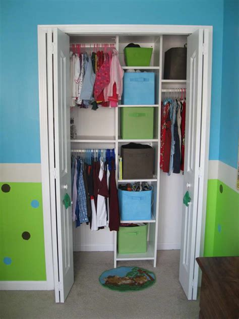 tips    boost small closet design
