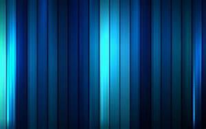 WALLPAPER VIEWS: Blue hd wallpaper, 3d blue wallpaper, new ...