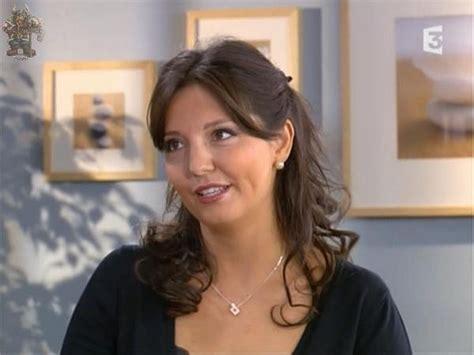 cuisine carinne teyssandier biographie de carinne teyssandier le d 39 une fille sympa