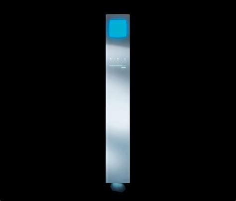 effegibi touch and steam touch steam con porta smart 65 hamam effegibi architonic