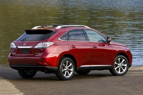 Best New Cars For Seniors by 10 Must Shop New And Used Cars For Senior Drivers Autotrader