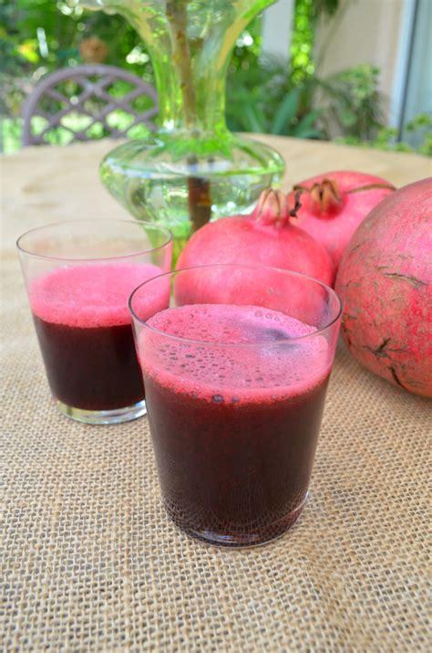 entertaining   ethnic indian kitchen pomegranate juice