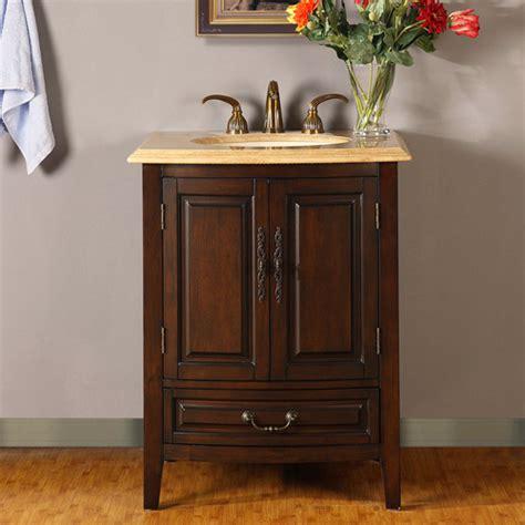 29 inch vanity cabinet 12 inch to 29 inch wide vanities single sink cabinet