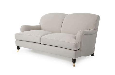 howard sofas armchairs the sofa chair company