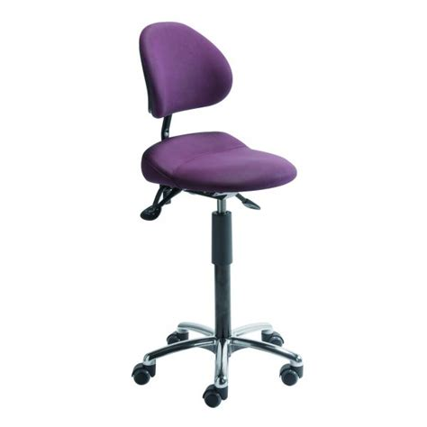 si鑒e assis debout chaise assis debout ergonomique chaise assis debout ergonomique with chaise assis debout ergonomique best sige de caisse with chaise assis