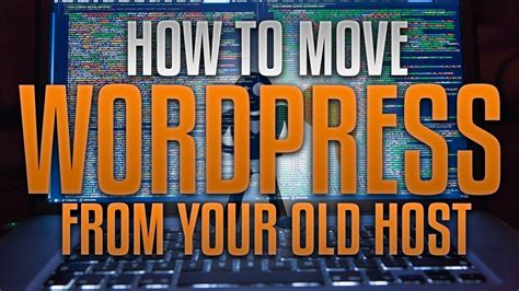 How To Move Wordpress From Your Old Web Host To A New Host. Best Internet Cable Packages. Solar Panel Requirements Locksmith Gresham Or. Accounting Software For Contractors Reviews. Expert Advisor Builder For Metatrader 4. Best Rhinoplasty Surgeon In Nj. First Offender Dui Program Manage Your Email. Fiduciary Accounting Software. Network Data Monitoring Software