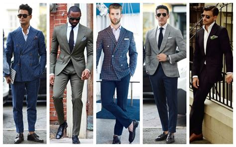 New Year's Party Outfit Ideas For Stylish Ladies And Gents