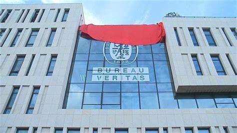 bureau veritas office bureau veritas launches lube analysis management