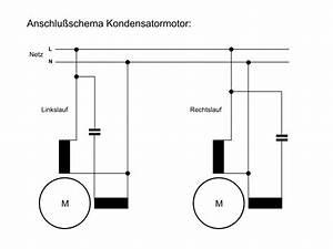Drehzahlregelung 230v Motor Mit Kondensator : 230v ac motor 4 ledare hur koppla allm n mekatronik svenska elektronikforumet ~ Yasmunasinghe.com Haus und Dekorationen