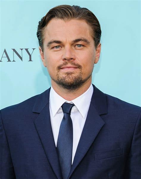 Leonardo Dicaprio Picture 165 Premiere Of The Great Gatsby