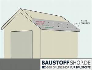Dachpappe Schindeln Verlegen : dachdecken dachpappe hochwertige baustoffe gartenhaus ~ Articles-book.com Haus und Dekorationen