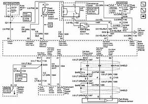 Chevy C6500 Wiring Diagram