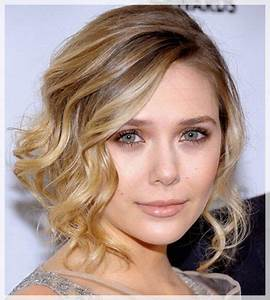 Short Hairstyles For A Wedding Guest Hair