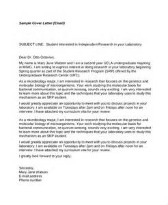 write a cover letter to accompany your resume sle letter 23 exles in pdf word