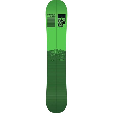 Rome Powder Room Splitboard  Women's  Backcountrycom. Vintage Room Divider Screen. Personalized Laundry Room Rugs. Office Room Dividers On Wheels. Cool Kids Room Decor. Wood Dining Room. Guest Room Designs. Design Ideas For Small Living Room Spaces. Laundry Room In Unfinished Basement