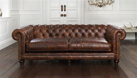 acheter canapé chesterfield hton chesterfield sofa