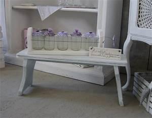 Shabby Look Möbel : shabby chic online shop myshoppingbag ~ Sanjose-hotels-ca.com Haus und Dekorationen