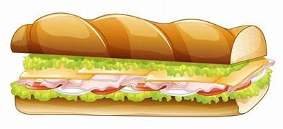Sandwich Transparent Clipart Fast Clip Clipar Yopriceville