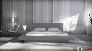 200 X 200 Cm Bett : sam bett innocent 200 x 200 cm farbauswahl white pearl bestellware ~ Indierocktalk.com Haus und Dekorationen