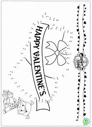 Best Name Coloring Pages Ideas And Images On Bing Find What You
