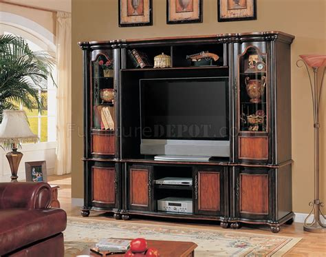 Twotone Classic Wall Unit Wcurved Glass Piers. Decorations For A Living Room. Living Room Feature Wall Designs. Black And White Living Room Images. Transitional Living Room. Average Living Room Rug Size. Two Tone Living Room Paint Ideas. Quotes For Living Room Wall. Better Homes And Gardens Living Rooms