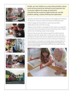 learning  play ideas learning  play