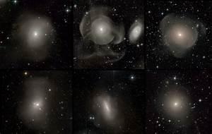 Elliptical Galaxies Don't Act Their Age…