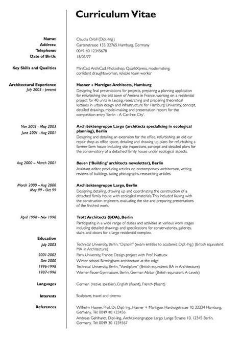 Der Lebenslauf Curriculum Vitaeresume  Focus Online. Lebenslauf Word Kenntnisse. Tabellarischer Lebenslauf Muster Fuer Schueler. Lebenslauf Layout Ideen. Lebenslauf Design Deutsch. Lebenslauf Vorlagen Download. Lebenslauf Muster Fuer Word Kostenlos. Lebenslauf Muster Geschaeftsfuehrer. Lebenslauf Vorlage 2018 Schweiz