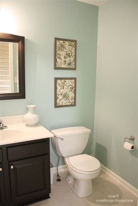 Bathroom Tile Colors by Bathroom Color Valspar Glass Tile Home Decor Restroom