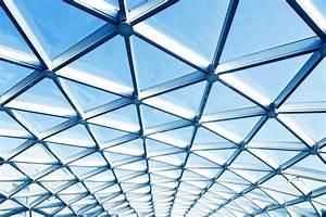 Toit En Verre Prix : toiture en verre avantages prix devis tout sur les ~ Premium-room.com Idées de Décoration