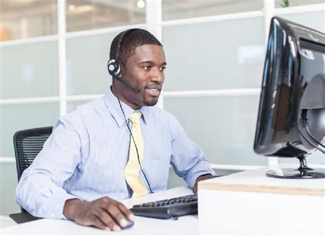 help desk technical interview questions help desk technician video search engine at search com