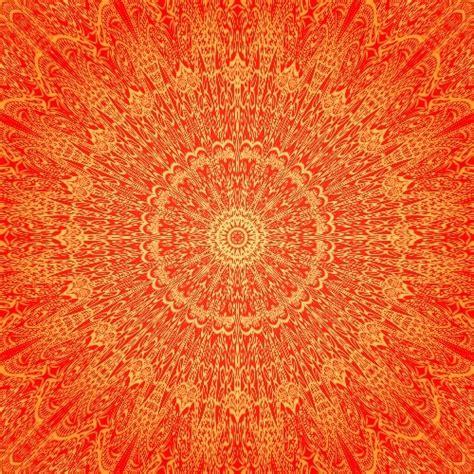 cr饌tion cuisine 17 best images about mandala kaleidoscope on