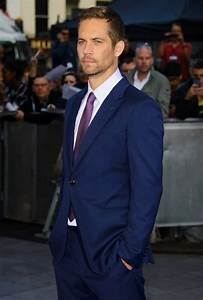 Paul Walker Picture 37 - World Premiere of Fast and ...