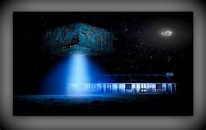 Ufo Abduction Beam | www.imgkid.com - The Image Kid Has It!