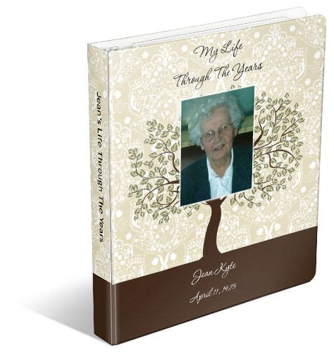 Pin by My Life Publishing on Alzheimer's Disease Memory ...