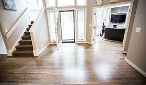 Floor refinishing leawood ks rippnfinish hardwood floor for Wood floor refinishing kansas city