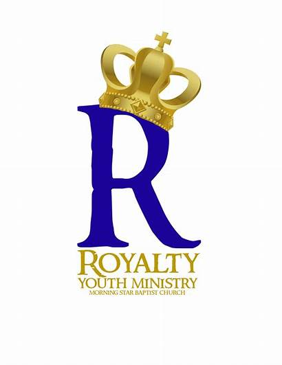 Youth Clipart Praise Ministry Spiritual Worship Revival