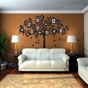 Wall Colors For Living Room 100 Trendy Interior Design