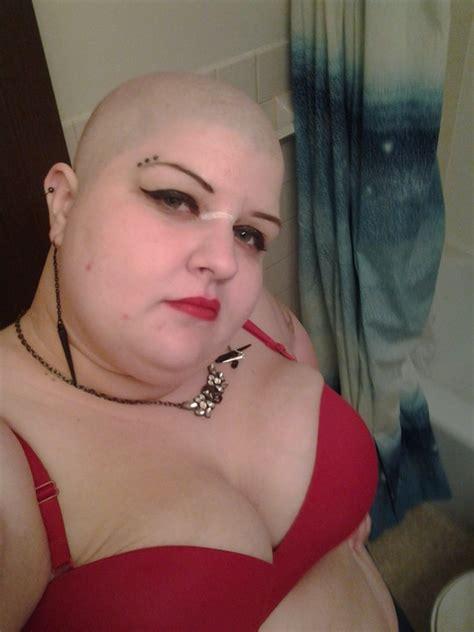 Sexy Petite Latina Lesbian