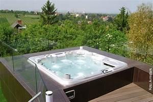 Whirlpool Für Zuhause : herausragender whirlpool whirlpool zu ~ Sanjose-hotels-ca.com Haus und Dekorationen