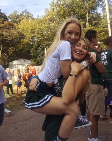 College Girls Are Crazy Fun And Sexy 37 Pics