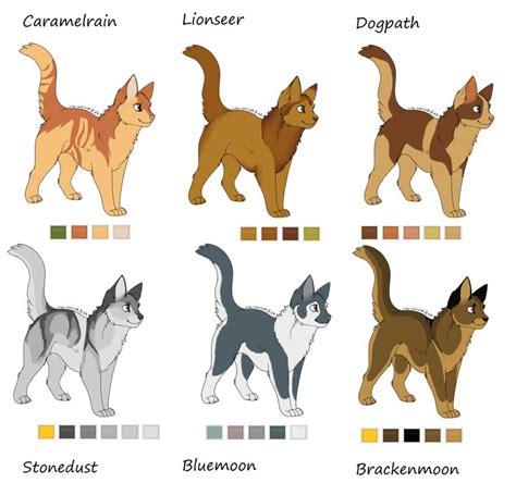 stonedust  bluemoon   warrior cats warrior