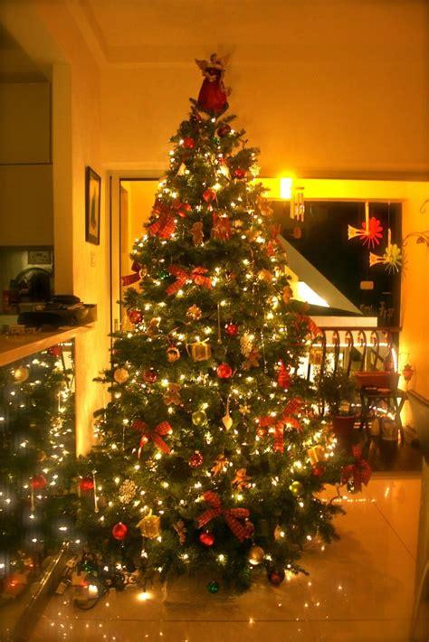 tree decorating tips cool tree