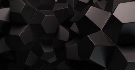 gambar black background hd wallpapers  laptop