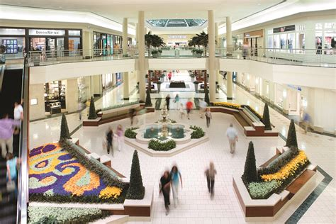 palm gardens mall back to school deals gardens mall offers special