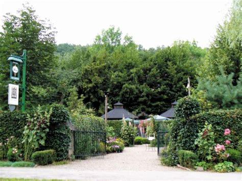 Restaurant Der Garten In Wissensieg