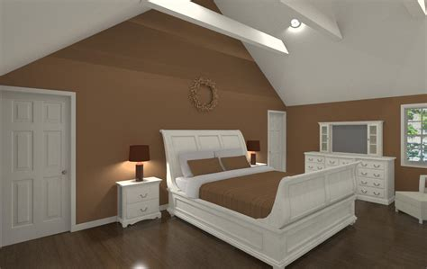 Kitchen And Master Suite Addition In Franklin Lakes, Nj