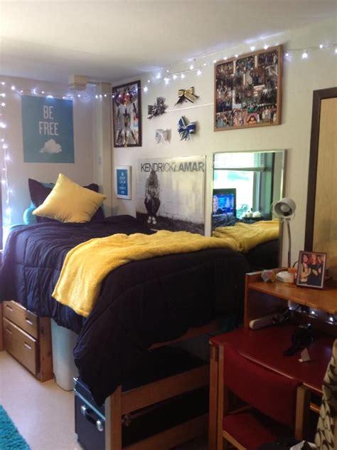 images  jmu dorm  pinterest college dorm